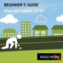 How to Learn CFD ? – The Beginner's Guide