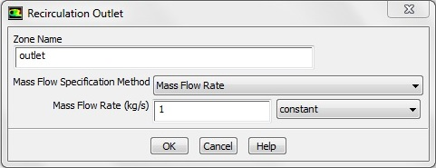 mass-flow-rate