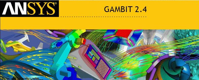 Course Launch Geometry Mesh Building Intelligent Toolkit