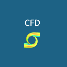 cfd courses