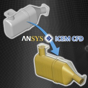 cfd-meshing-with-ansys-icem-cfd_1