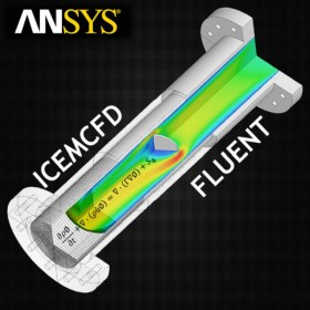 cfd-modeling-using-ansys-icem-cfd-&-ansys-fluent_1