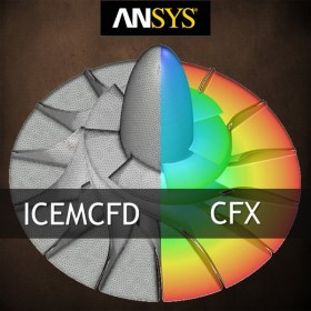 cfd-modeling-using-ansys-icem-cfd-and-ansys-cfx-1