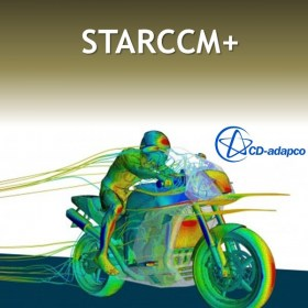 cfd-modeling-using-starccm_02