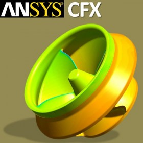 cfd-simulation-with-ansys-cfx
