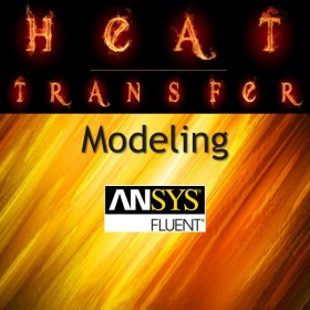 heat-transfer-modeling-using-ansys-fluent_1