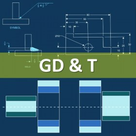 introduction_to_gd&t_01