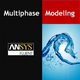 multiphase-flow-modeling-using-ansys-fluent_1
